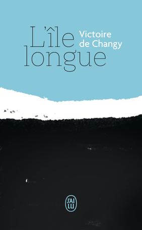 L'île longue
