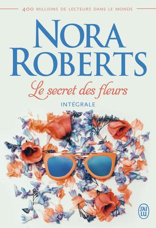 Le secret des fleurs