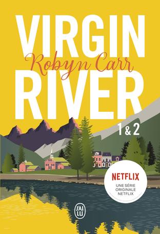 Virgin River, 1 & 2