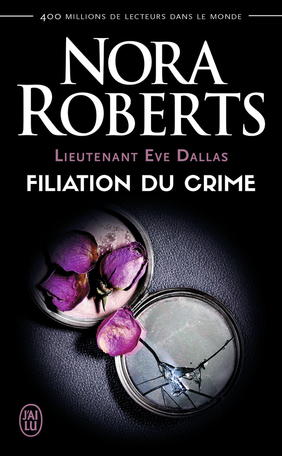 Filiation du crime