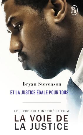 Et la justice égale pour tous...