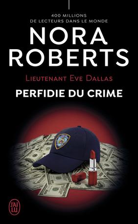 Perfidie du crime