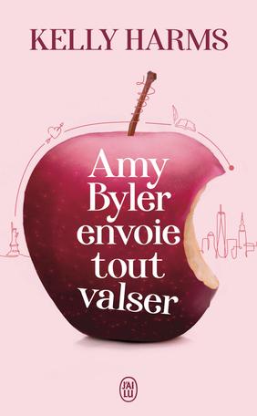Amy Byler envoie tout valser