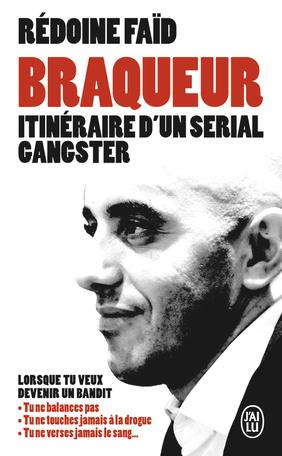 Braqueur