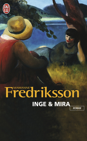 Inge et Mira