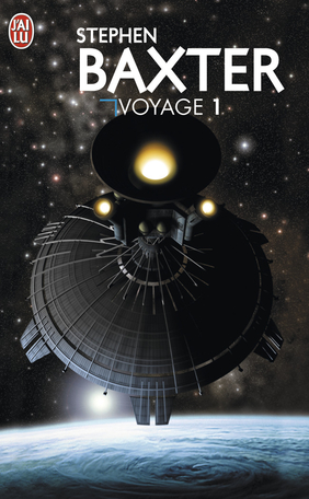 Voyage - 1