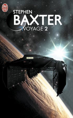 Voyage - 2