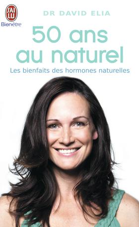 Cinquante ans au naturel