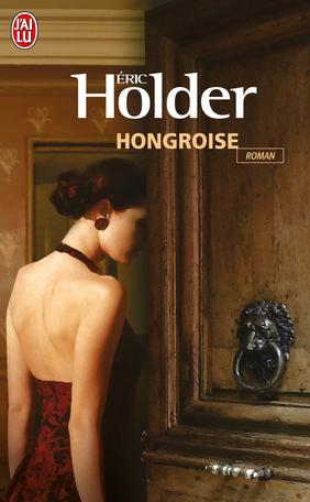 Hongroise