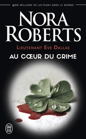 Au cœur du crime