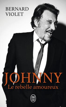 Johnny, le rebelle amoureux