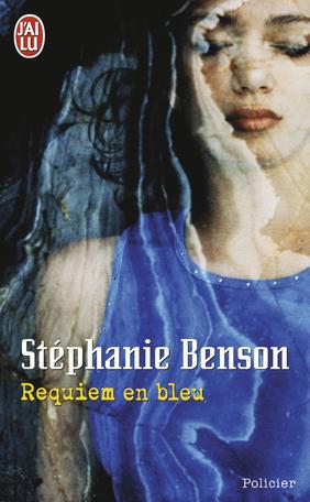 Requiem en bleu