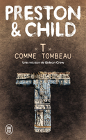 «T» comme tombeau
