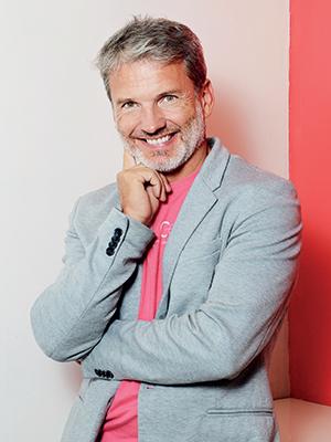 Jean-Gabriel Causse