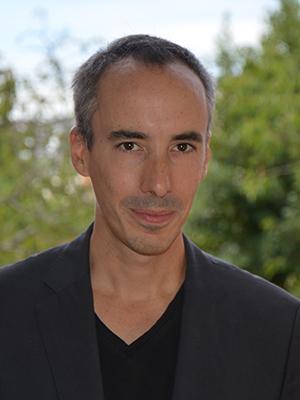François Clapeau