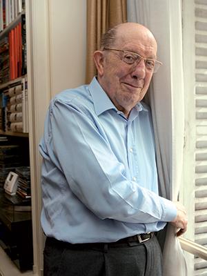 Jacques Duquesne