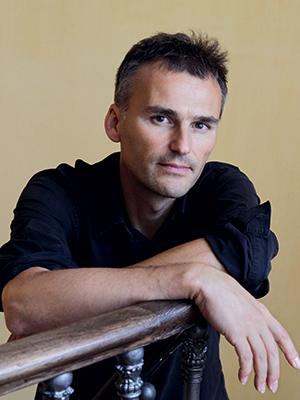 François-Guillaume Lorrain