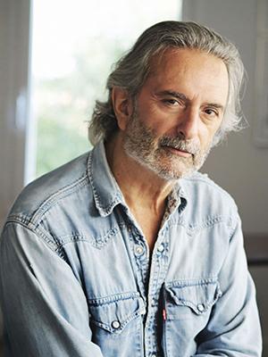 Frédéric Schiffter