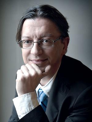 Christian Authier