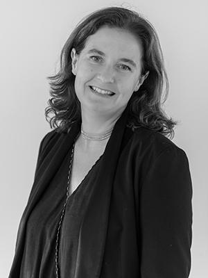 Muriel Lecou Sauvaire
