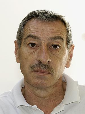 Pierre Patrolin