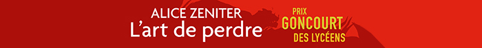 Bandeau Janvier 2019 - A. Zeniter