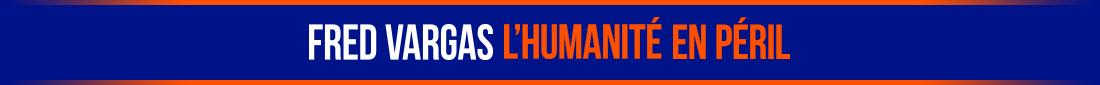 Bandeau Mai 2020 - L'humanité en péril